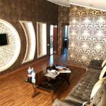 Room 1431 image 13550 thumb