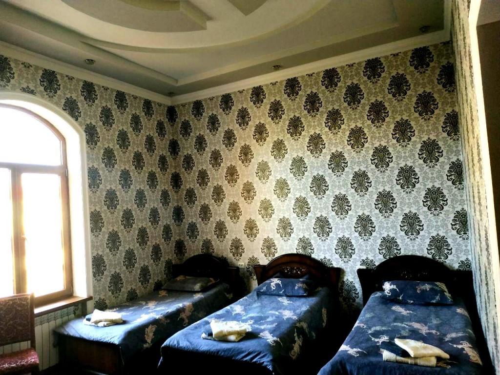 Room 1430 image 13554