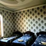 Room 1430 image 13554 thumb