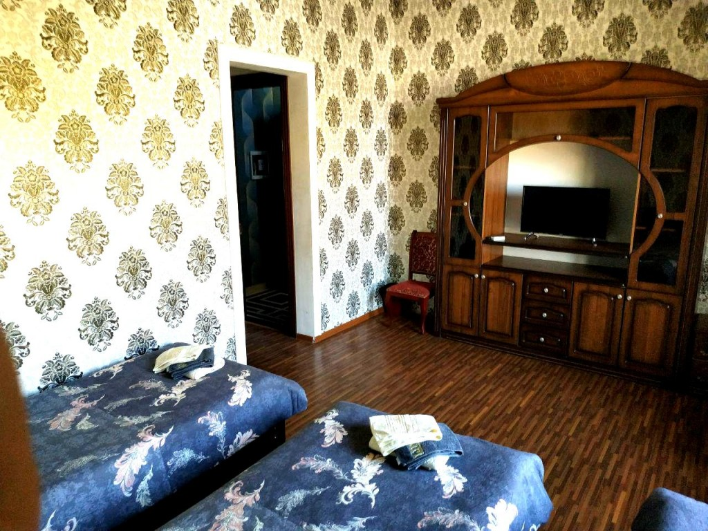 Room 1430 image 13555