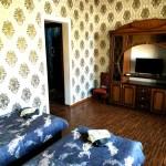 Room 1430 image 13555 thumb