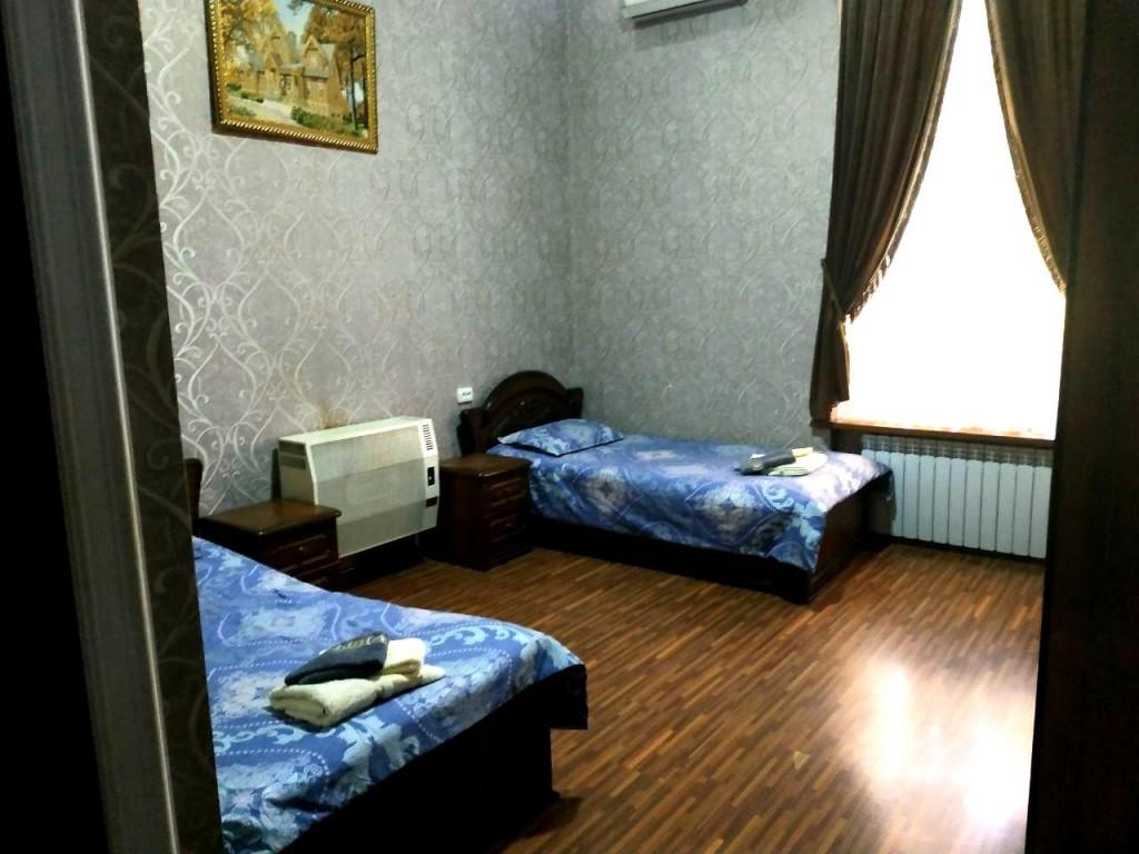 Room 1429 image 13563