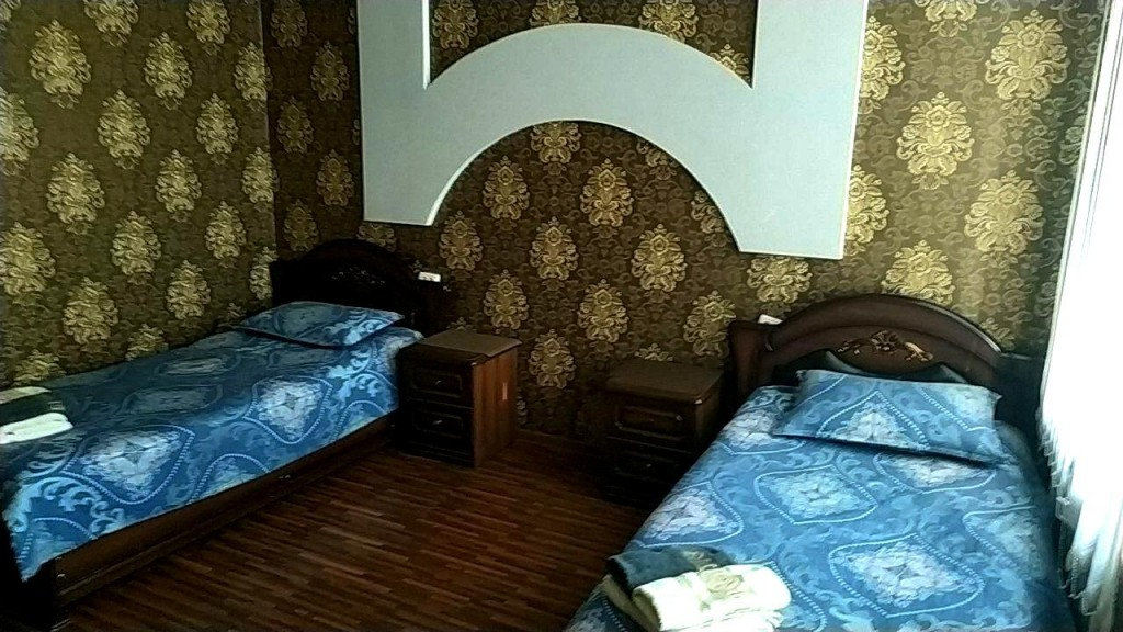Room 1429 image 13564
