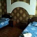 Room 1429 image 13564 thumb