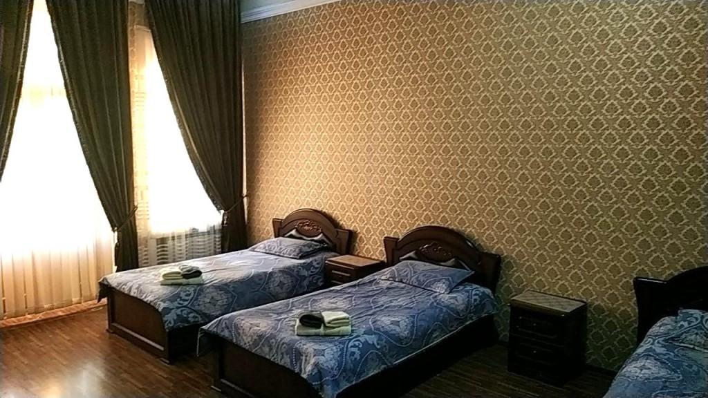 Room 1432 image 13565