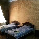 Room 1432 image 13565 thumb