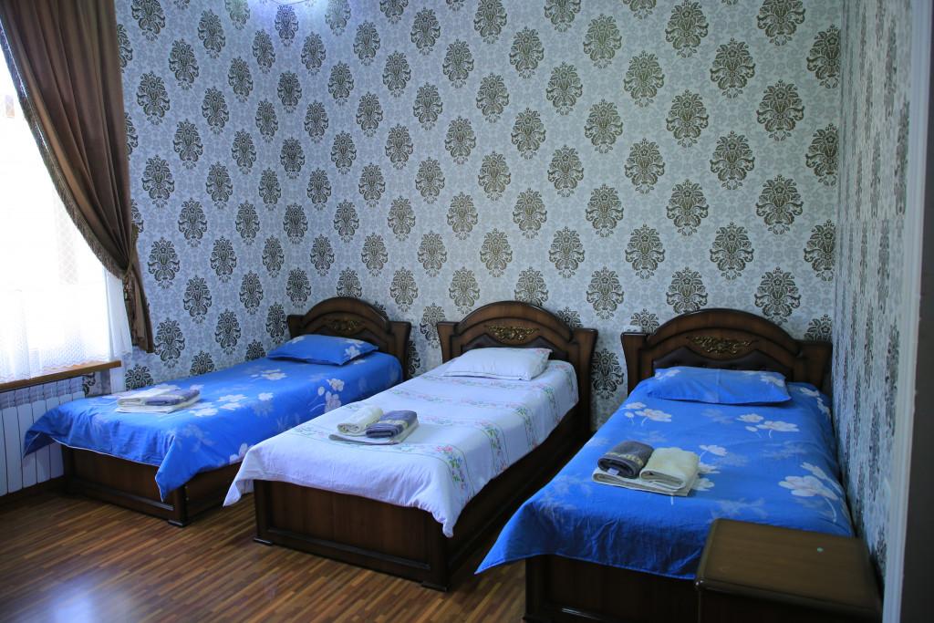 Room 1430 image 24590