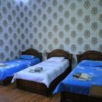 Room 1430 image 24590 thumb