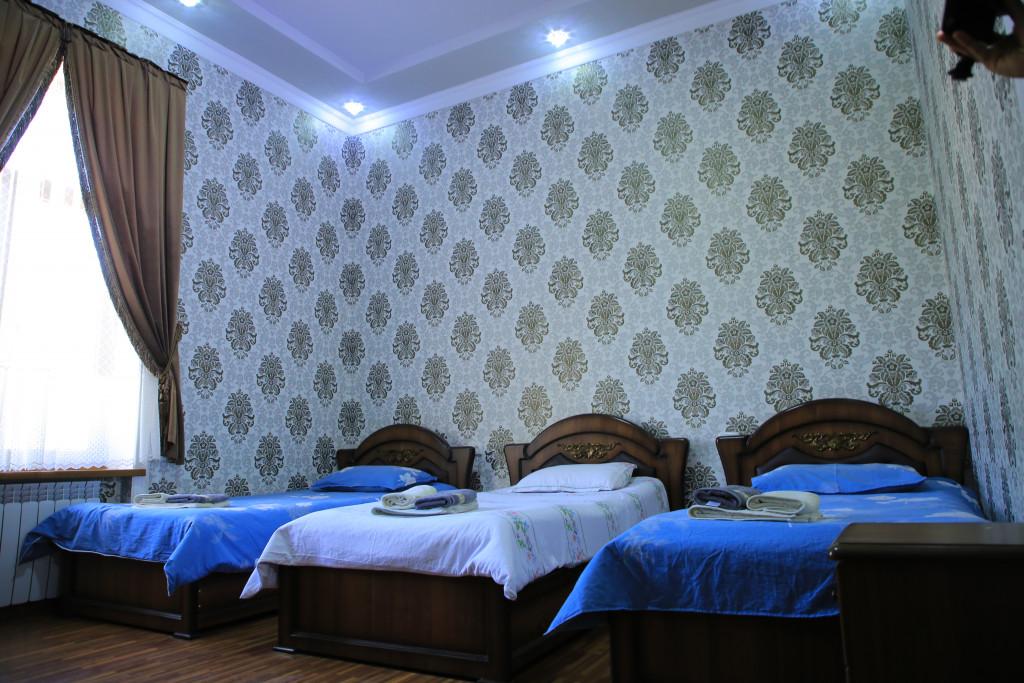 Room 1430 image 24592