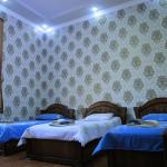 Room 1430 image 24592 thumb