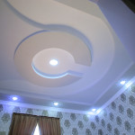 Room 1430 image 24593 thumb