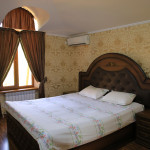 Room 1431 image 24601 thumb