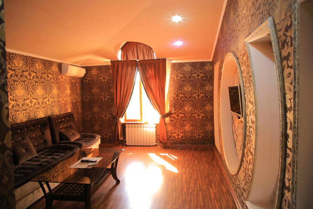 Room 1431 image 24602