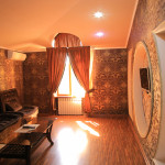 Room 1431 image 24602 thumb