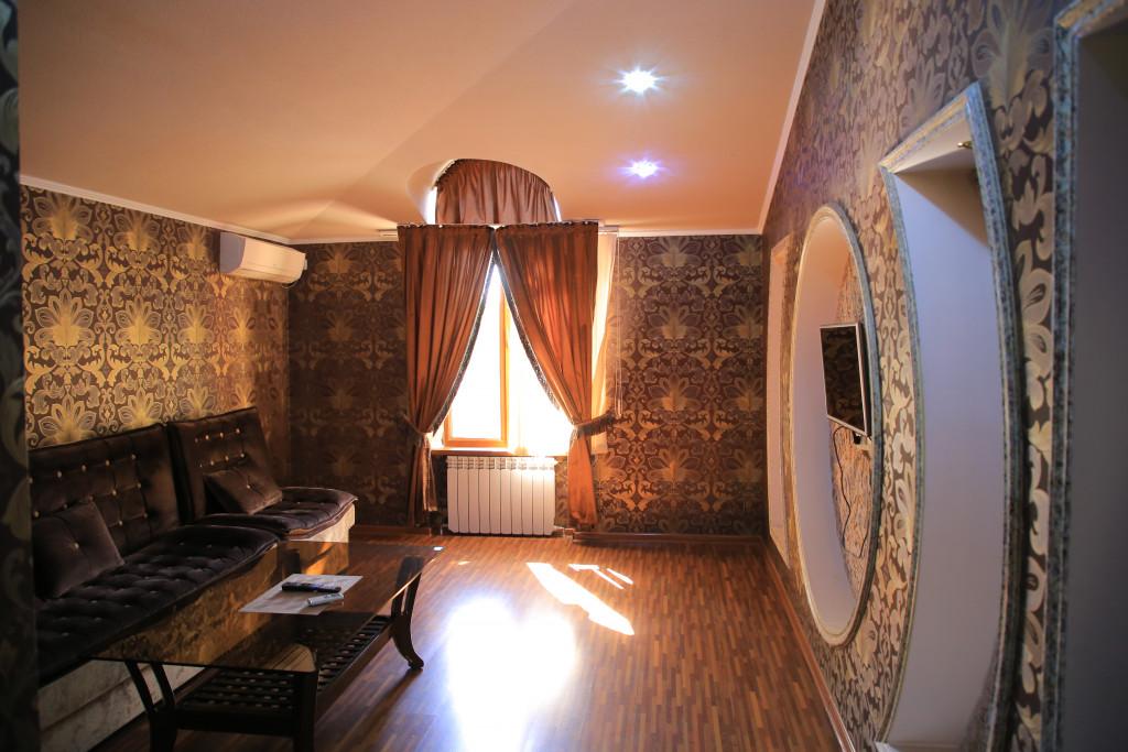 Room 1431 image 24604
