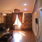Room 1431 image 24604 thumb