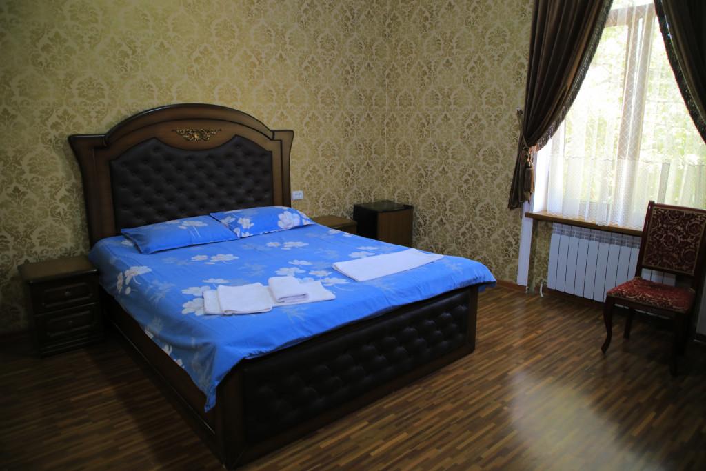 Room 1431 image 24612