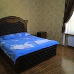 Room 1431 image 24612 thumb