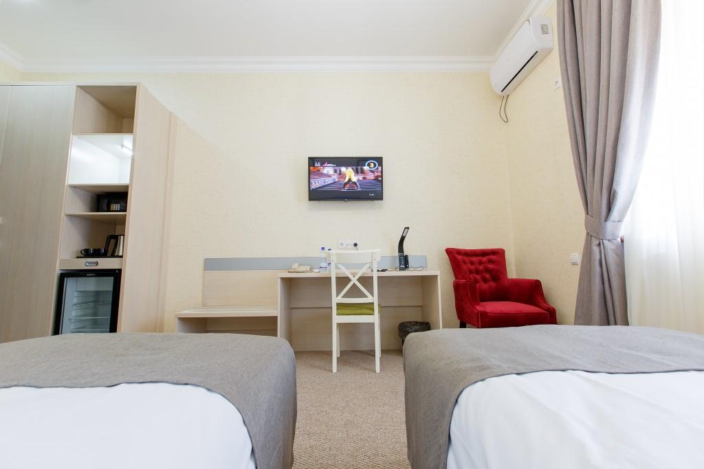Room 1469 image 13769