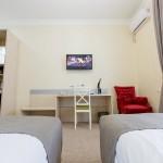 Room 1469 image 13769 thumb