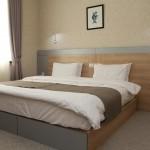 Room 1470 image 13791 thumb
