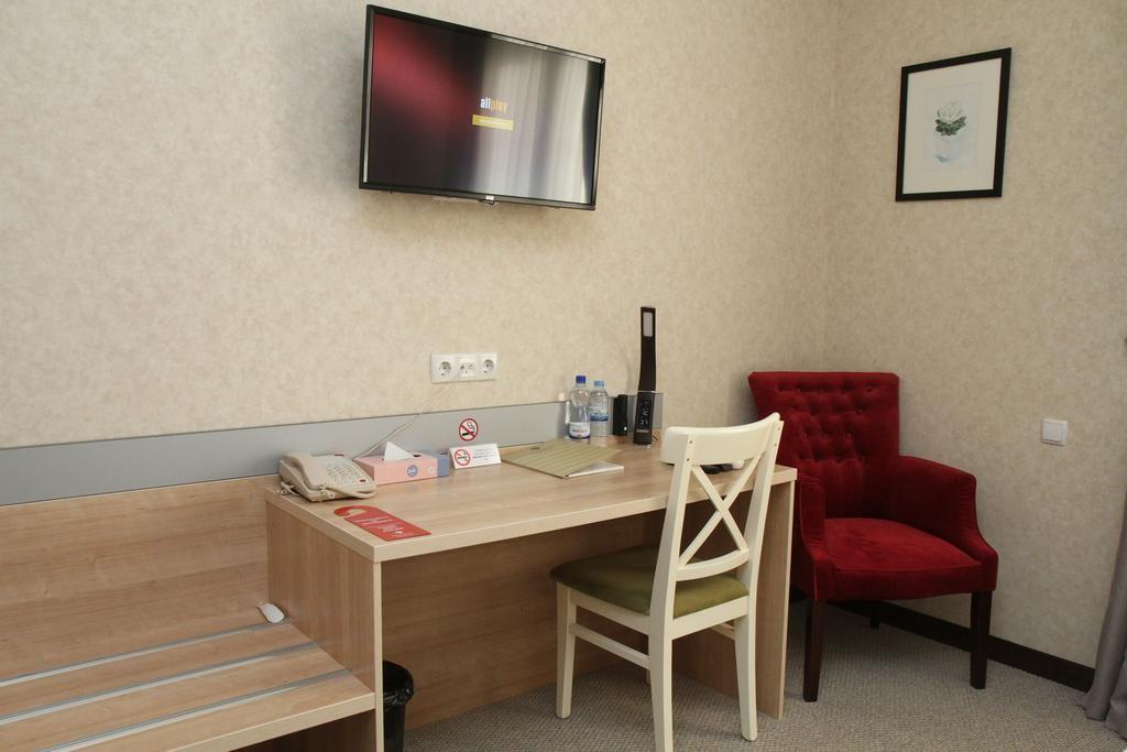 Room 1470 image 13792