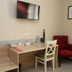 Room 1470 image 13792 thumb