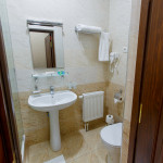 Room 1823 image 37059 thumb