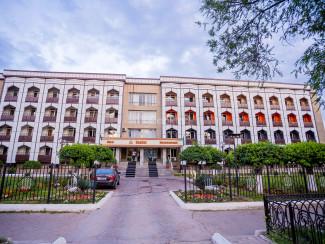 Hosilot hotel - Image