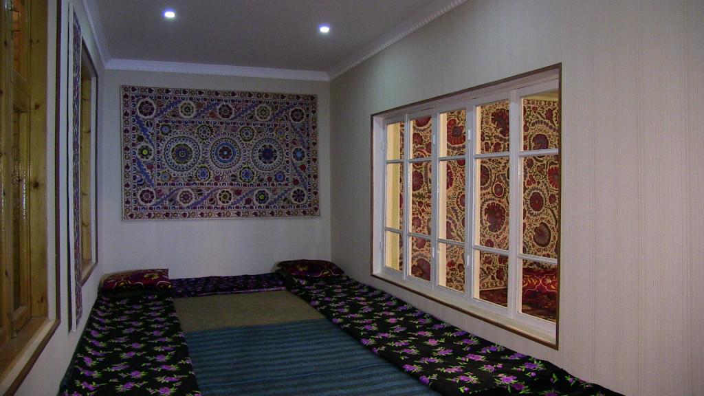 Room 1736 image 34961