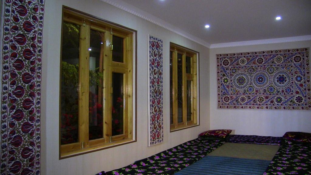 Room 1736 image 34964