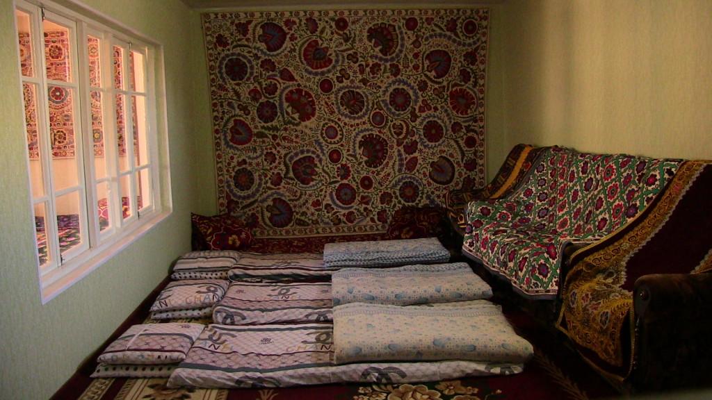 Room 1737 image 35008