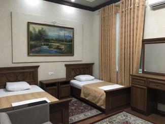Andijan Plaza Palace - Image