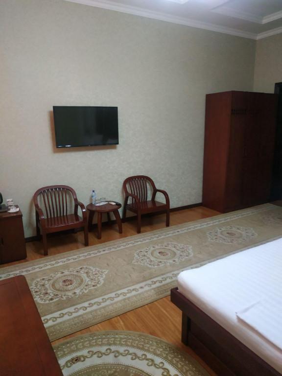 Room 1579 image 21379