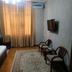 Room 1579 image 21383 thumb