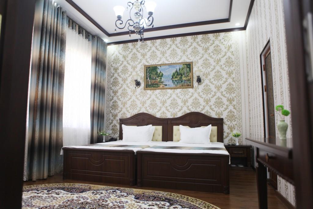Room 1603 image 14805