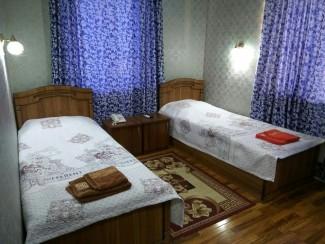 Hotel Yasmin - Image
