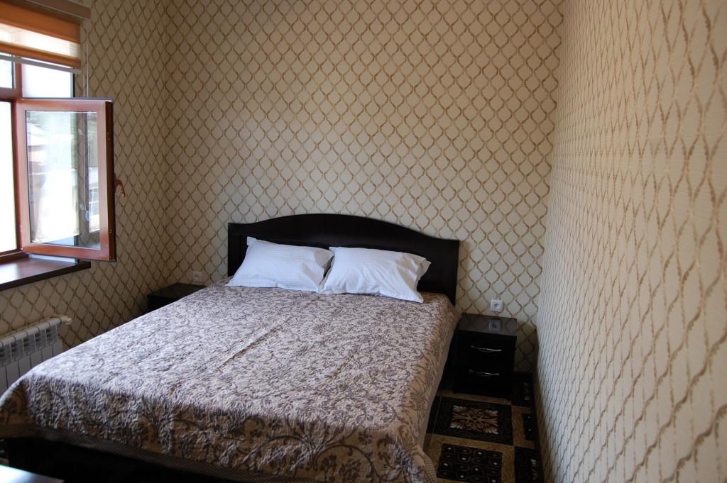 Room 3174 image 29332