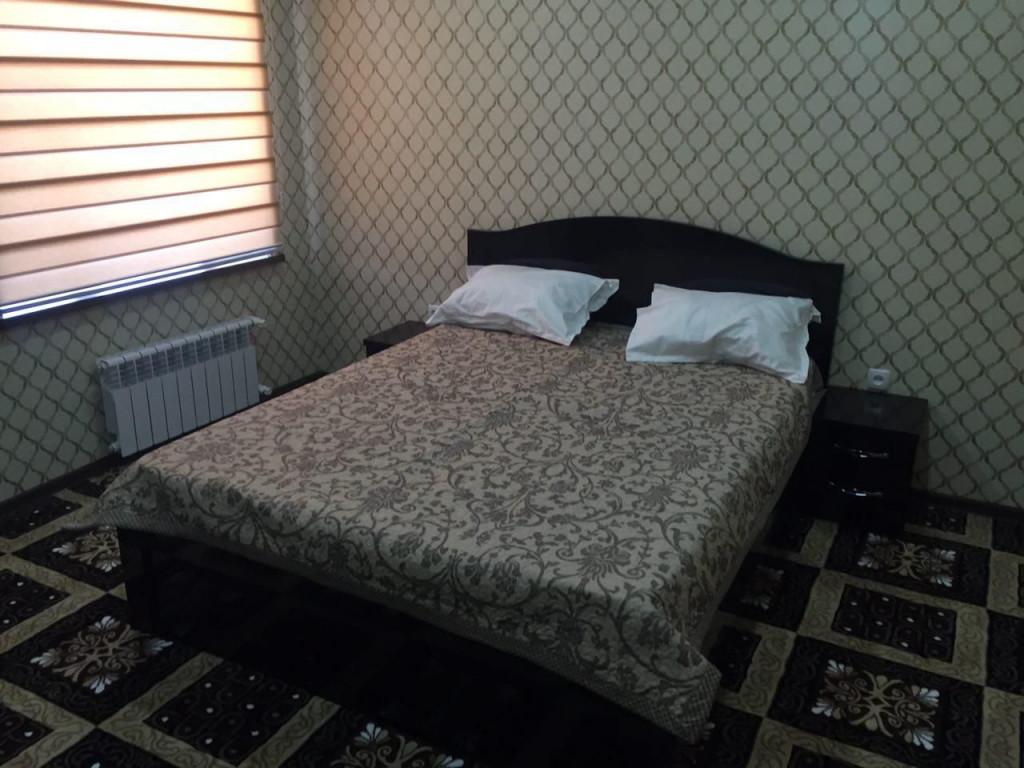 Room 3174 image 29346
