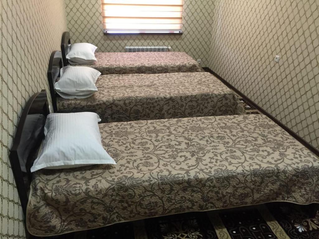 Room 3176 image 29349
