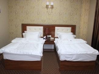 Hotel&Spa ULUG'BEK mehmonxonasi - Image