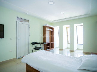 Samo Hotel - Image