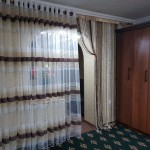 Room 1715 image 15669 thumb