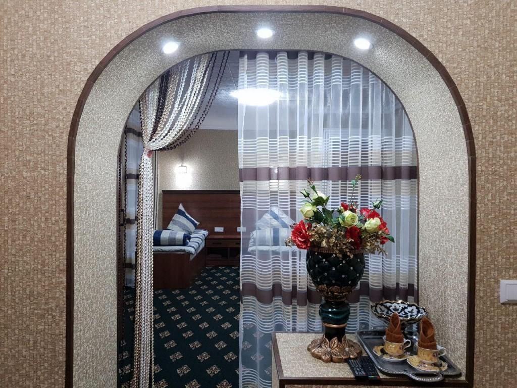 Room 1715 image 15670