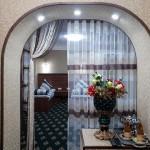 Room 1715 image 15670 thumb