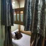 Room 3072 image 26037 thumb