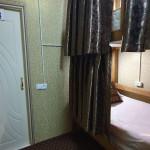 Room 3072 image 26040 thumb