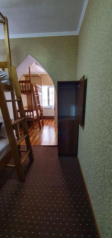 Room 3072 image 26041
