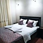 Room 3073 image 26070 thumb