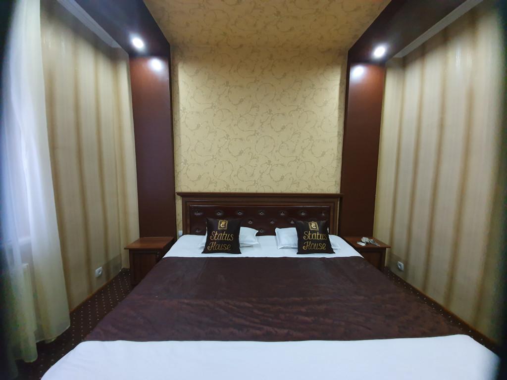 Room 3074 image 26077